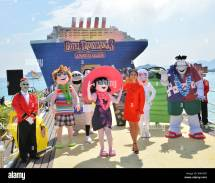 Hotel Transylvania 3 a Monster Vacation 2018