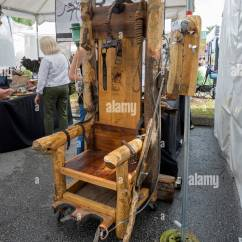 Florida Electric Chair For Kids Spring Festival In Gainesville Features A Variety Of Expression And Experiences Wooden Creation Sale