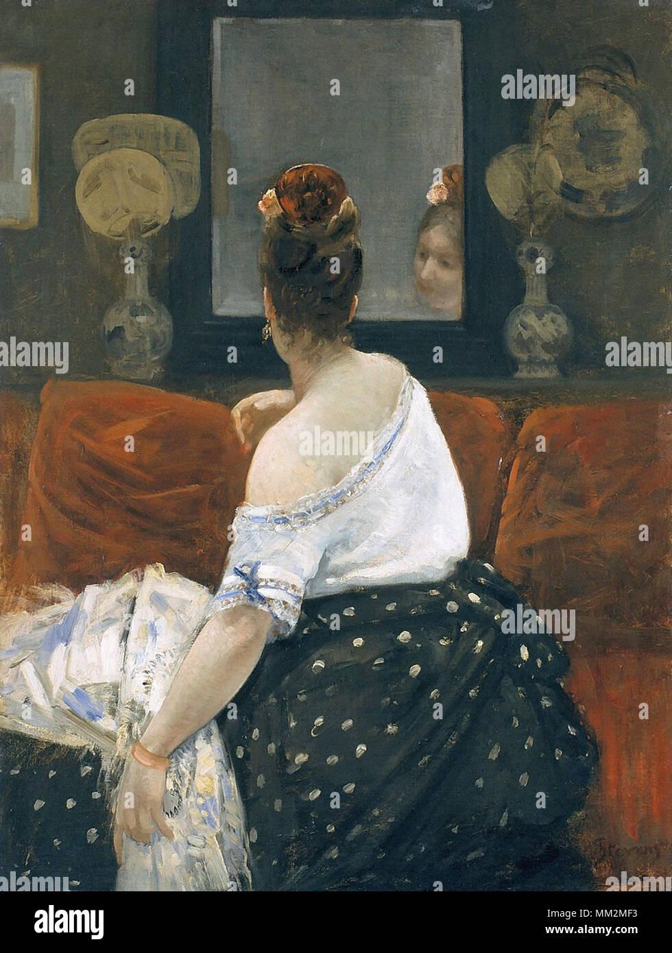 Photo De Femme De Dos : photo, femme, Femme, Resolution, Stock, Photography, Images, Alamy