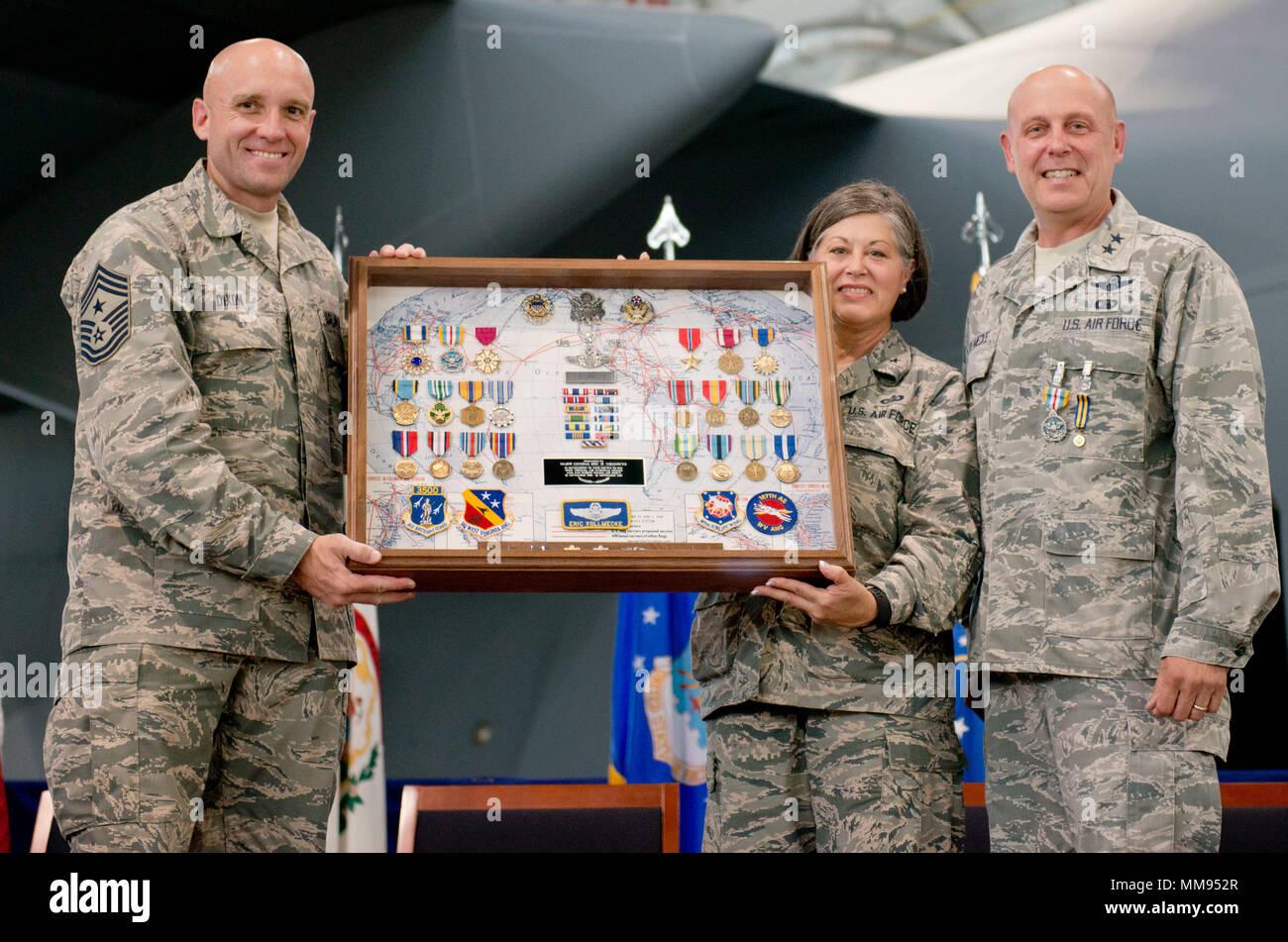 Military Uniform Shadow Box Plans
