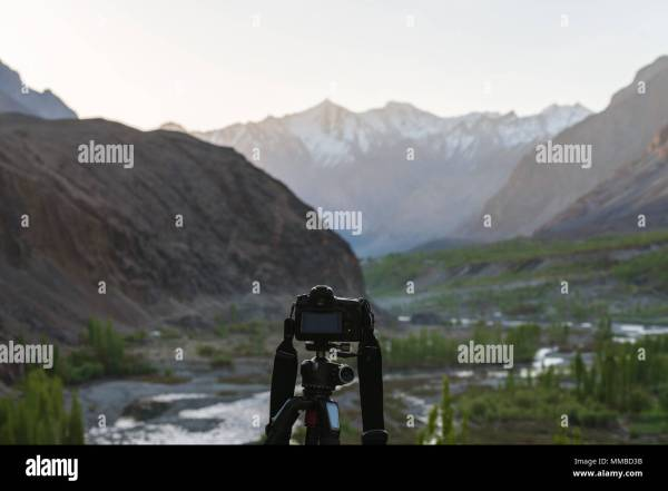 Dslr Camera Background Stock & - Alamy