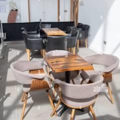 Office Sitting Chairs Home Depot Pool Lounge Table And In An Area Cafeteria For Staff