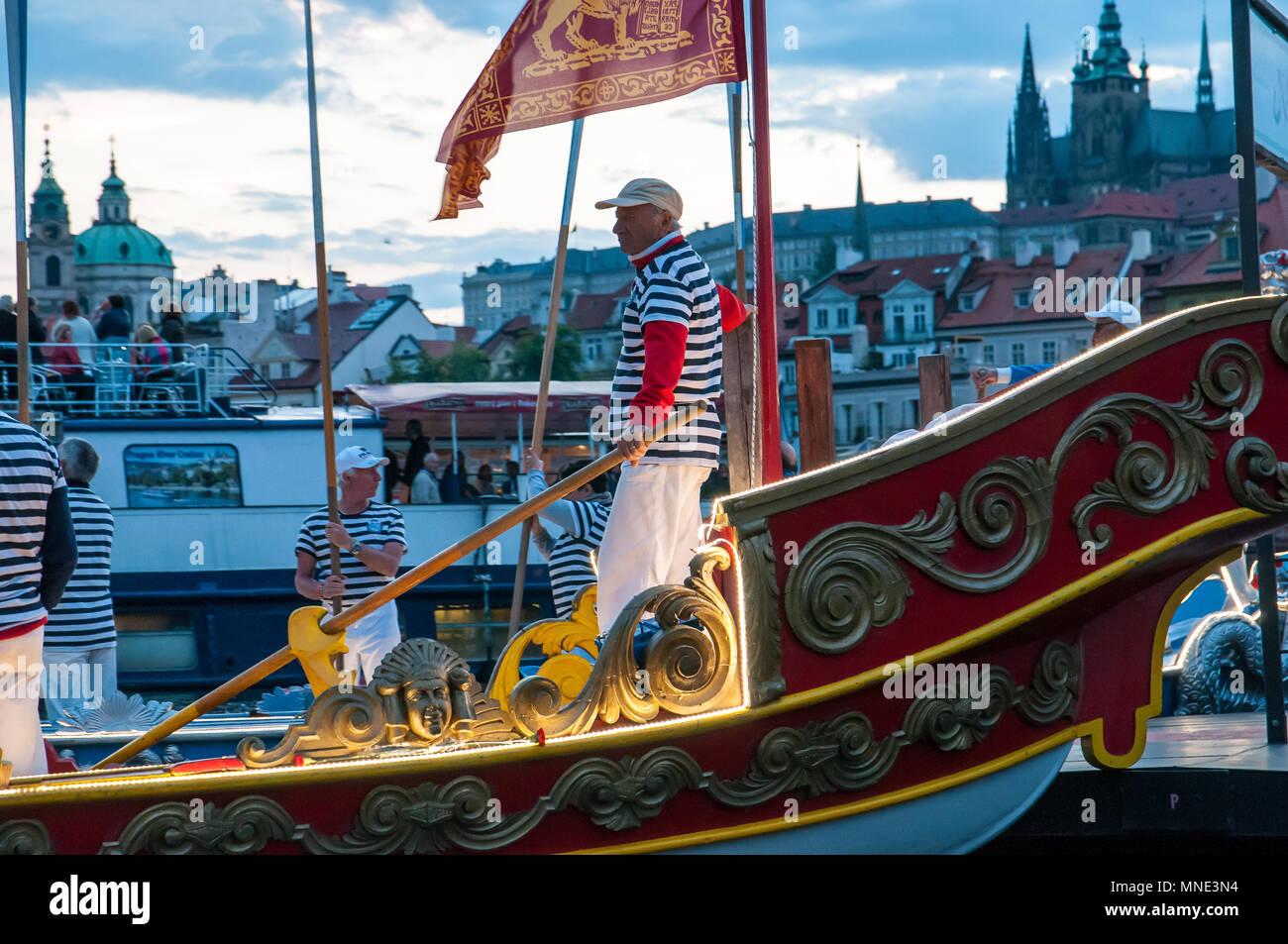 Navalis Stock Photos & Navalis Stock Images - Alamy