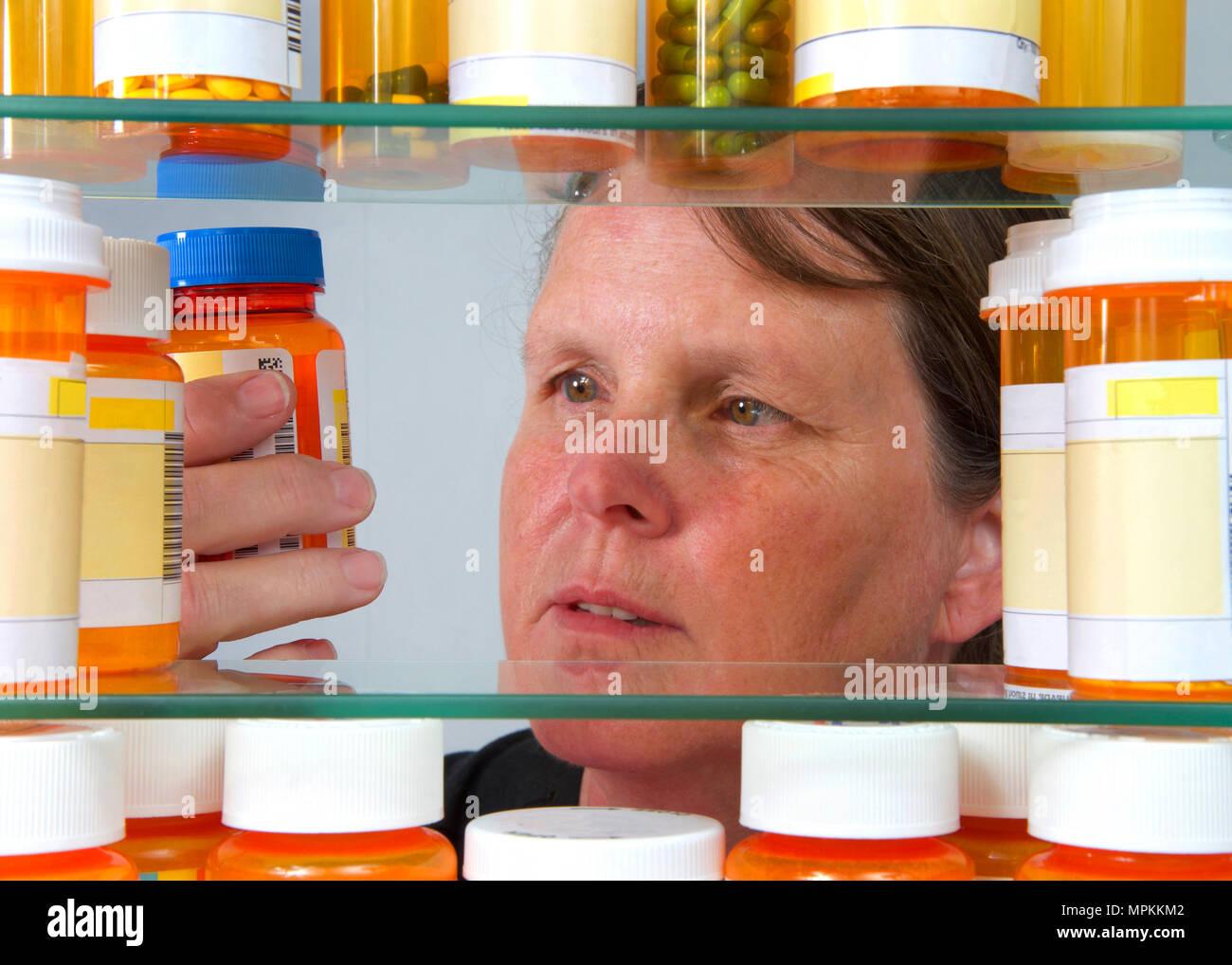 Prescription Label Stock Photos Amp Prescription Label Stock