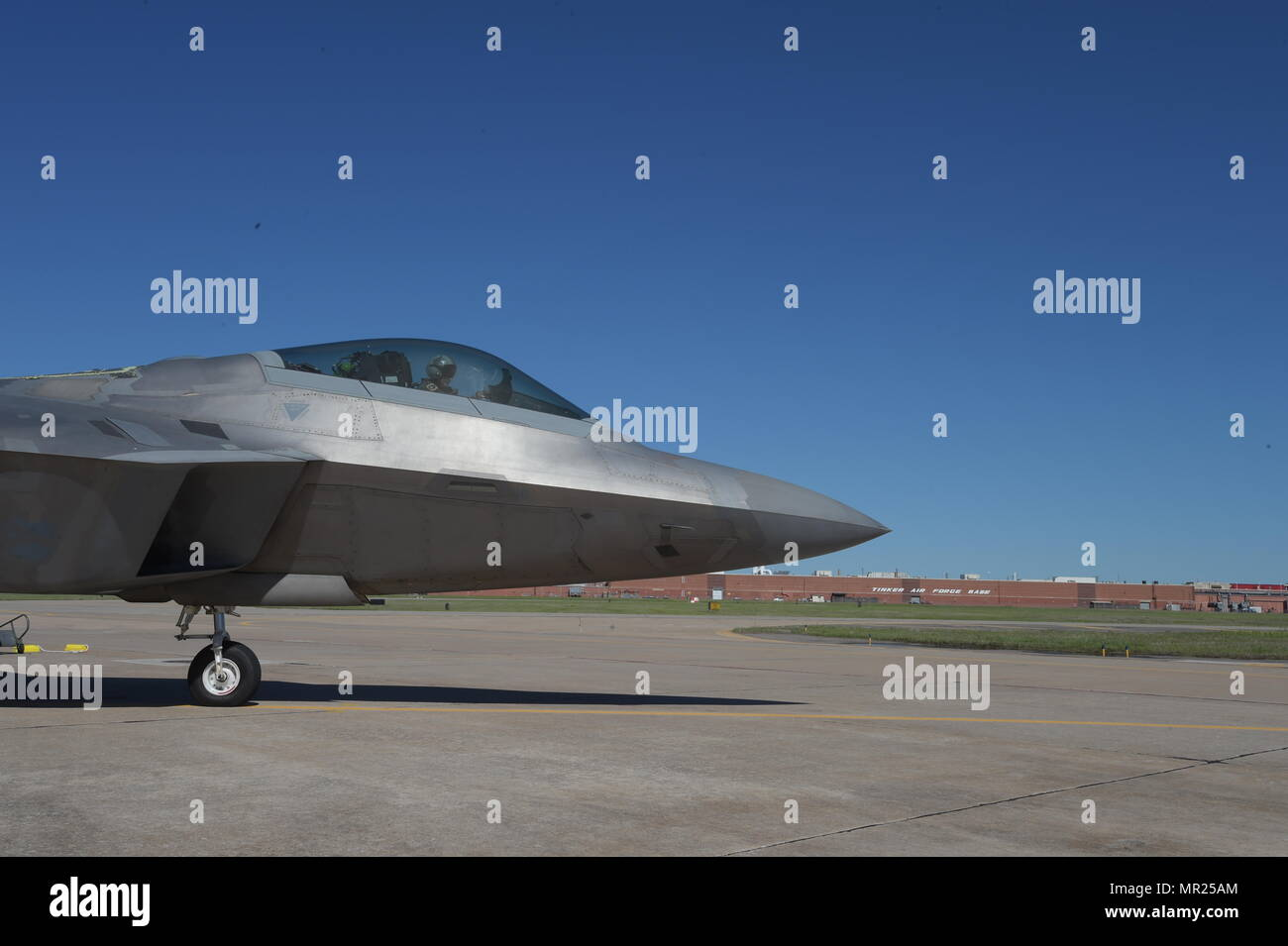 hight resolution of f 22a raptor of the 325th fighter wing tyndall air force base florida