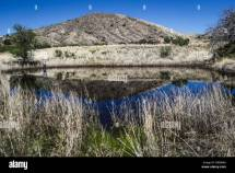 Agua Prieta Stock & - Alamy