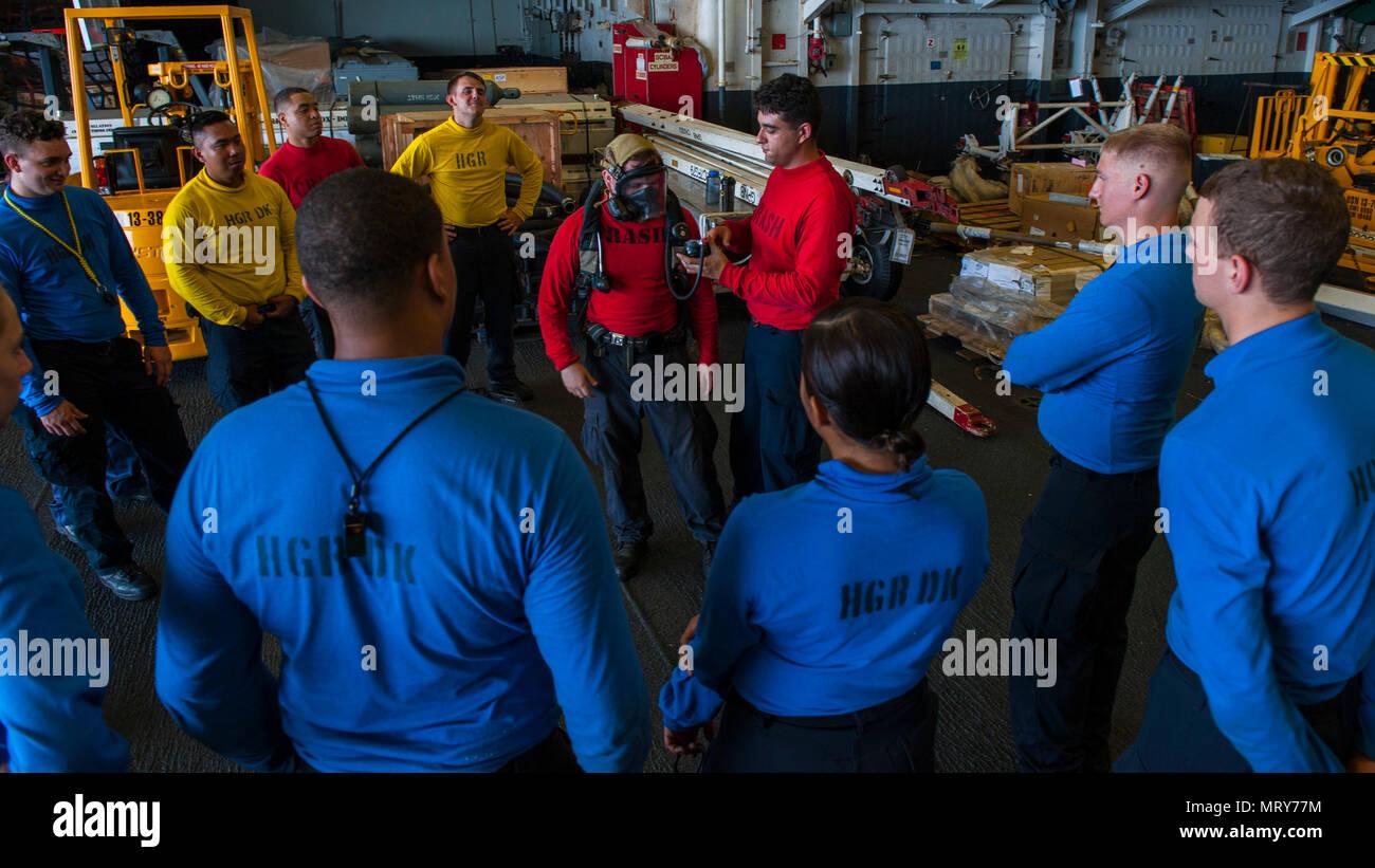 hight resolution of 170712 n bd308 107 atlantic ocean july 12 2017 sailors