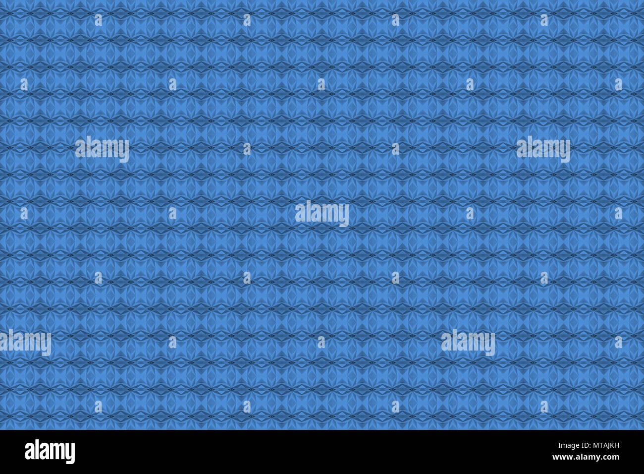 https www alamy com blue pantone 16 4132 little boy blue tile wallpaper background abstract pattern seamless monochrome graphic design pattern image187089605 html