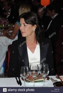 Caroline De Monaco Stock &