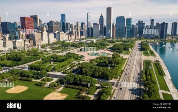 Chicago 1894