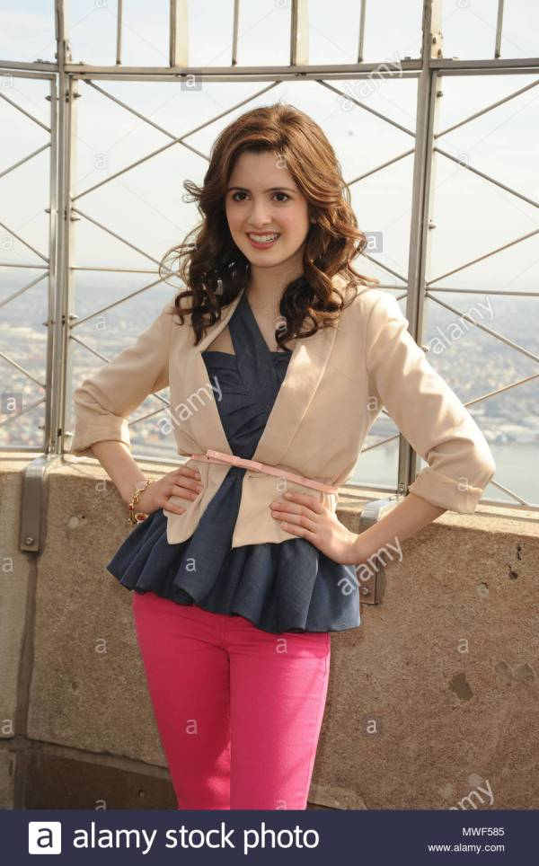Laura Marano. Disney Channel Starts Debby Ryan China Anne Mcclain Marano Coco Jones