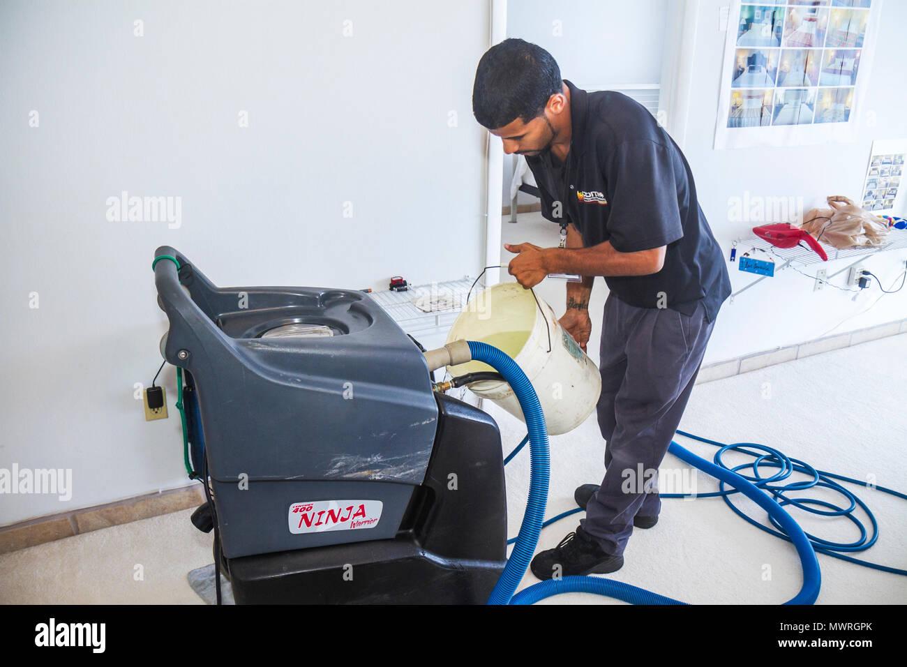 sofa cleaning miami beach love your home jasper machine stock photos and