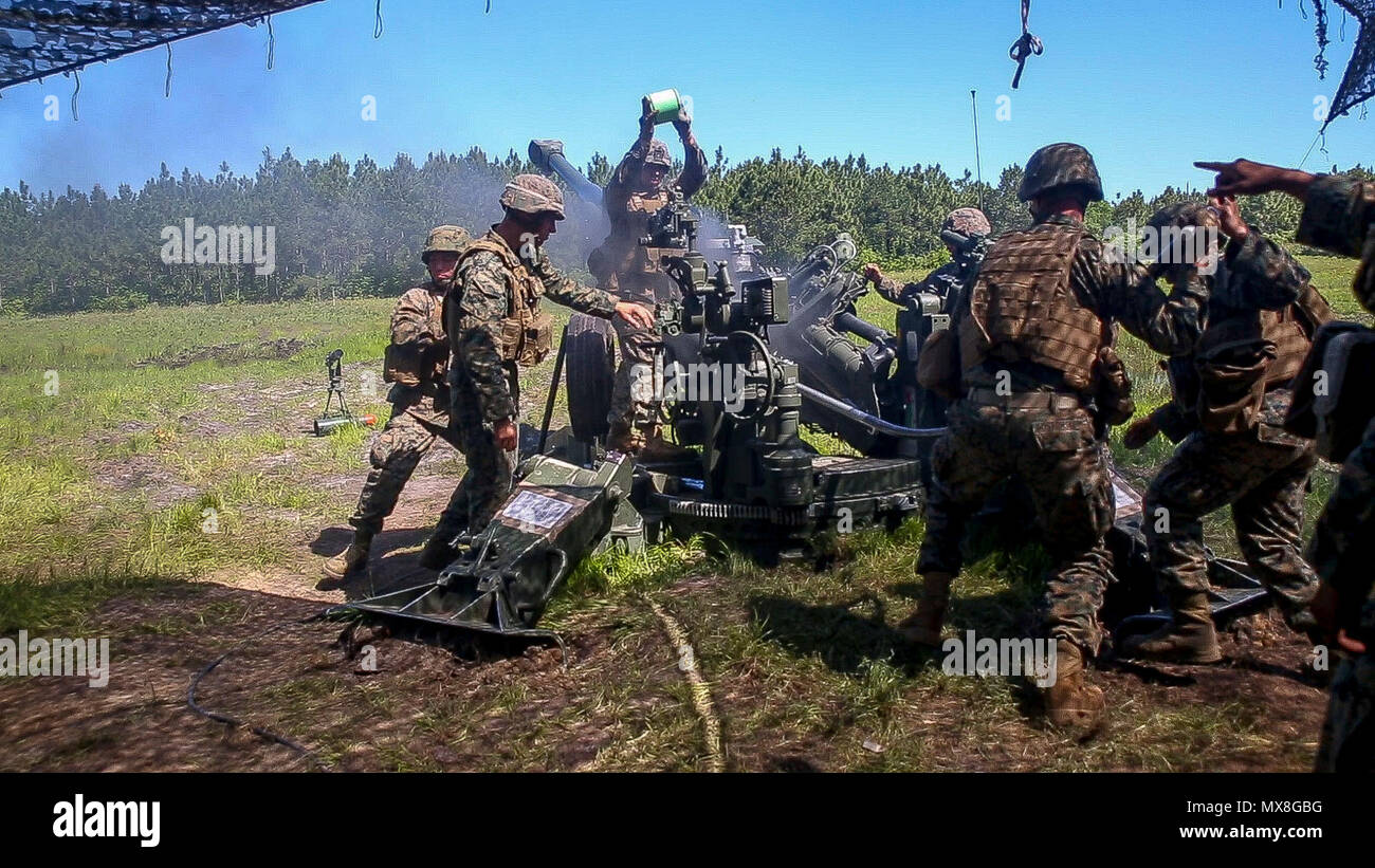 hight resolution of gun positions stock photos gun positions stock images page 3 alamy m777a2 howitzer wiring diagram