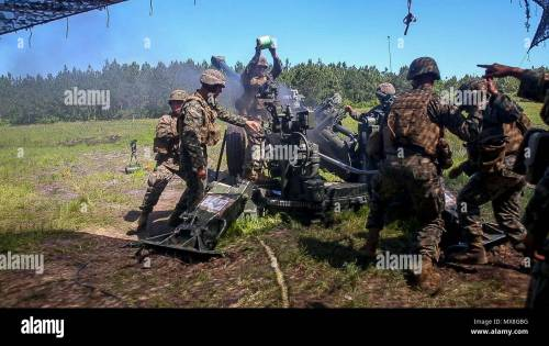 small resolution of gun positions stock photos gun positions stock images page 3 alamy m777a2 howitzer wiring diagram