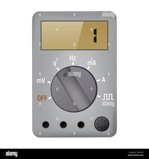 small resolution of general switch company fuse box 1 16 artatec automobile de u2022general switch company fuse box