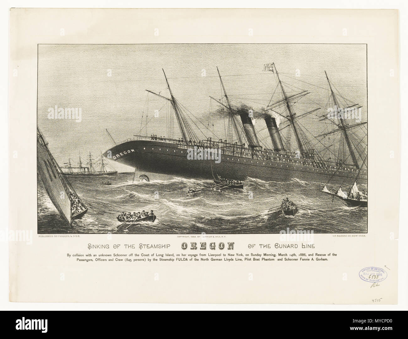 Steamboat 1800s Stock Photos Amp Steamboat 1800s Stock Images Alamy