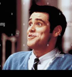 original film title the cable guy english title the cable guy film director ben stiller year 1996 stars jim carrey credit columbia tri star  [ 1300 x 962 Pixel ]