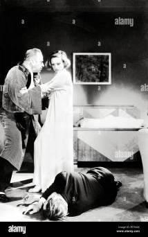 Grand Hotel 1932 Joan Crawford Stock &