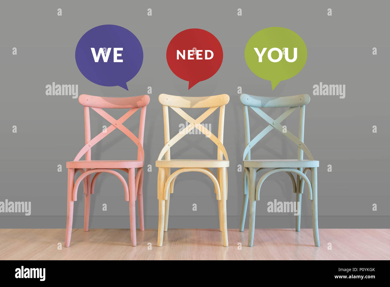 the vacant chair human jungle webbing repair need stock photos and images alamy
