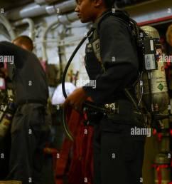 atlantic ocean oct 6 2016 petty officer 3rd class lisa barker [ 928 x 1390 Pixel ]