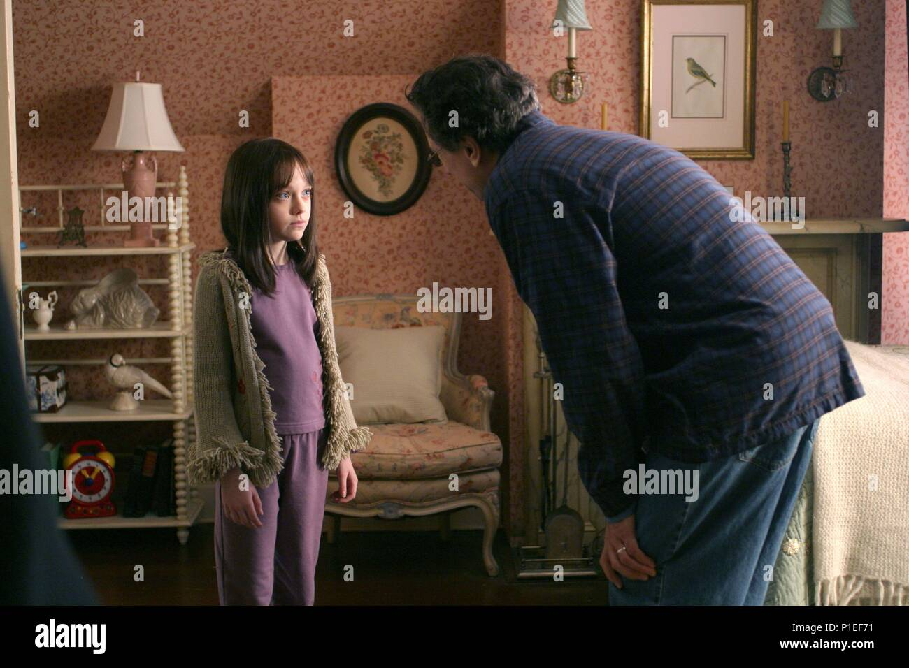Original Film Title Hide And Seek English Title Hide And