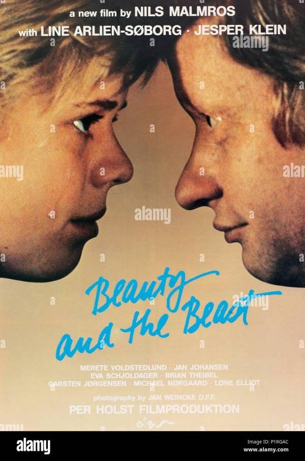 beauty and the beast 1983 arlien soborg film # 10