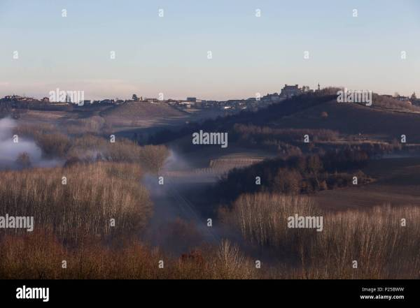 Asti Province Stock Photos Asti Province Stock Images