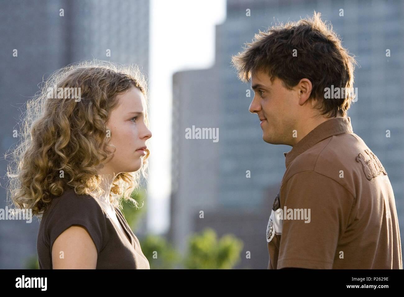 Original Film Title Romeo Et Juliette English Title Romeo