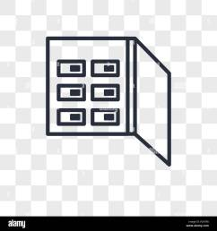 fuse box vector icon isolated on transparent background fuse box logo concept [ 1300 x 1390 Pixel ]