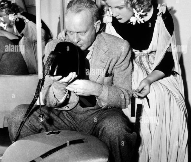 Original Film Title Red Hot And Blue English Title Red Hot And Blue Film Director John Farrow Year  Stars Betty Hutton John Farrow