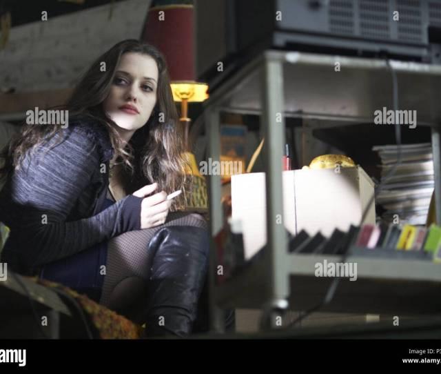 English Title Defendor Film Director Peter Stebbings