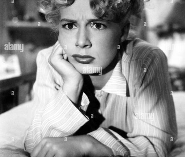 Original Film Title Red Hot And Blue English Title Red Hot And Blue Film Director John Farrow Year  Stars Betty Hutton