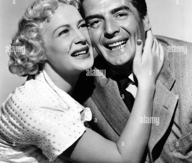 Original Film Title Red Hot And Blue English Title Red Hot And Blue Film Director John Farrow Year  Stars Victor Mature Betty Hutton