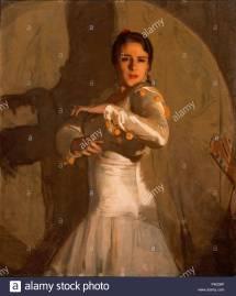 Dancing 1964 Stock & - Alamy