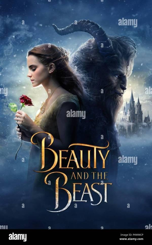 beauty and the beast 1983 arlien soborg film # 62