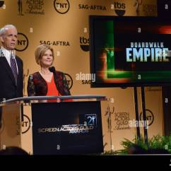 The Silver Chair Movie 2015 Swing Measurements Daryl Anderson Stock Photos Images Alamy Jobeth Williams And Vice At Sag Awards Nominations