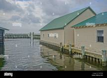 Taylor's Boat Landing Maryland