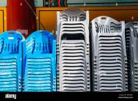Old Chairs Pile Stock Photos & Old Chairs Pile Stock ...