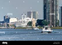 Ss Rotterdam Stock & - Alamy