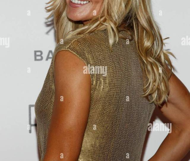 Torrie Wilson At Arrivals For 10th Annual Fighters Only World Mixed Martial Arts Mma Awards Palms Casino Resort Las Vegas Nv July 3 2018