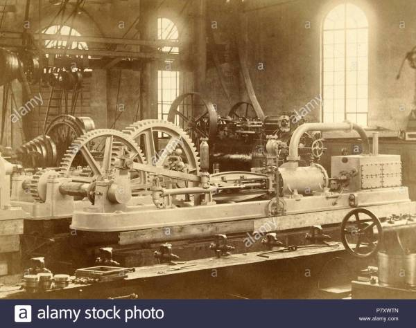 1873 1874 Stock & - Alamy
