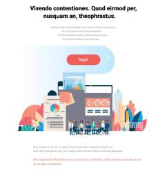 business people financial brainstorming concept over finance presentation graph diagram background team working together sit at office desk vertical copy  [ 980 x 1390 Pixel ]