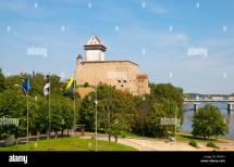 Narva Stock & - Alamy