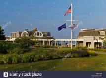 Oceanfront Stock & - Alamy