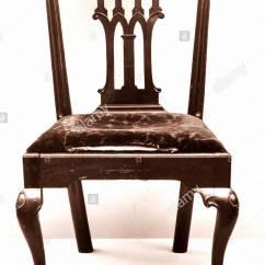 Unusual Chair Legs Handmade Dining Side 1760 90 Made In Philadelphia Pennsylvania United States American Mahogany 38 1 4 X 22 20 3 97 2 56 5 52 7 Cm Furniture