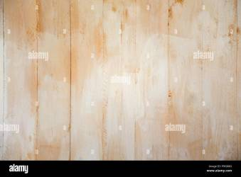light brown wood texture rustic wooden planks as background design Stock Photo Alamy