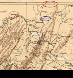 296 chambersburg moorefield big picture [ 1300 x 864 Pixel ]