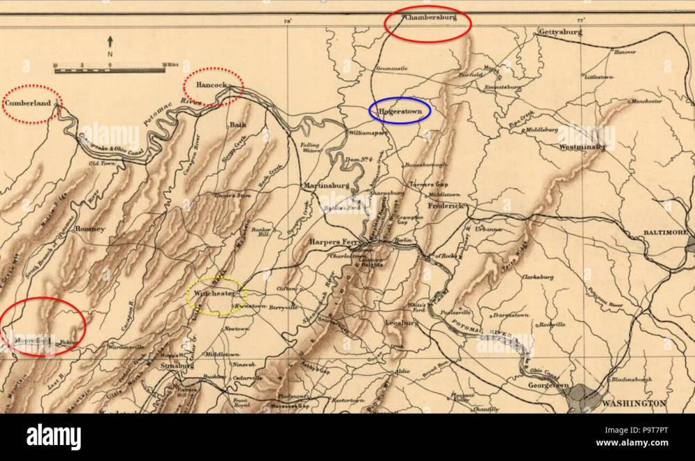 medium resolution of 296 chambersburg moorefield big picture