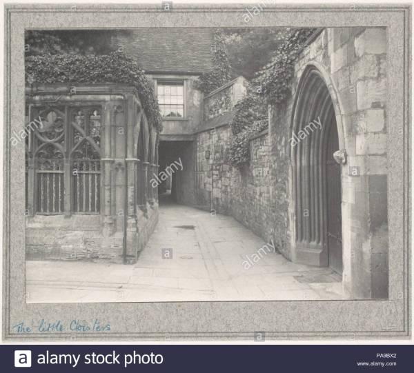 11 1853 Stock & - Alamy