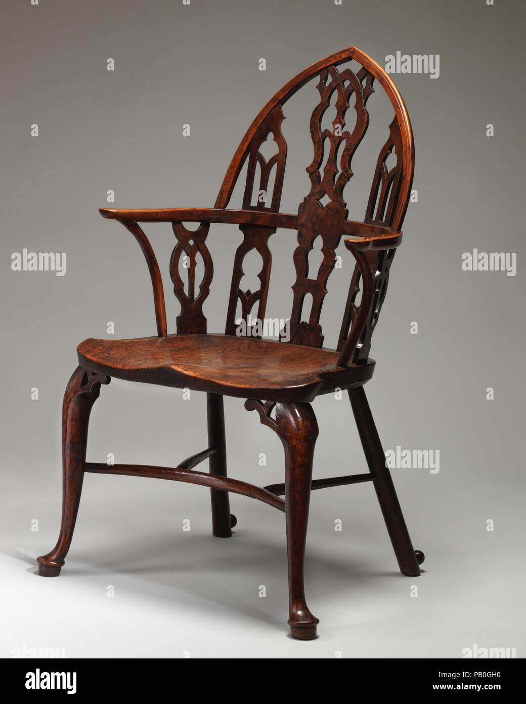 revolving chair thames rent tent and tables chairs windsor back stock photos images gothic armchair one of a pair culture british valley